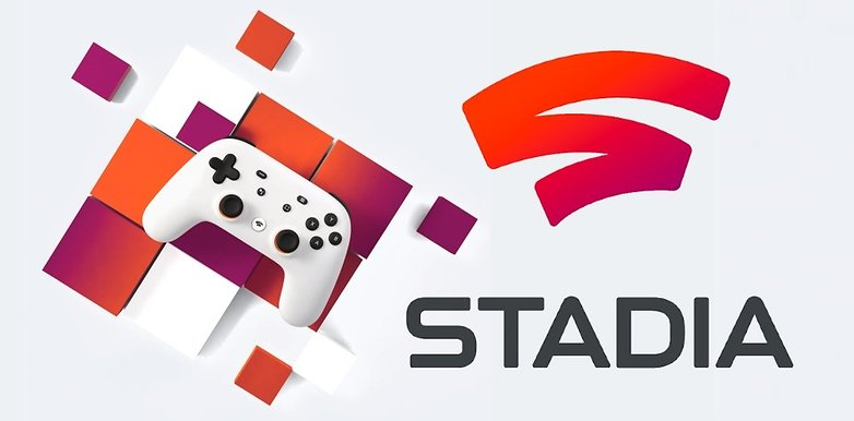 The Google Stadia Sounds Great, But…