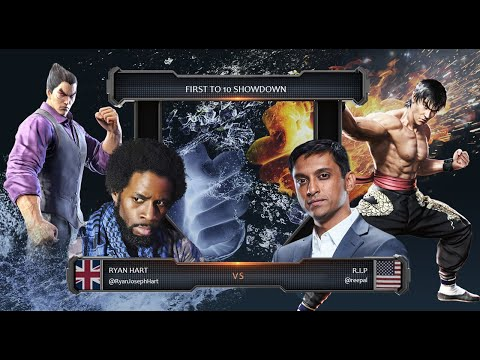 FGC-ism Episode 3