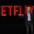 Could Netflix Be Gaming's Next Big Player?