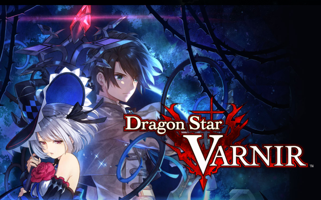 Rushdown Review: Dragon Star Varnir