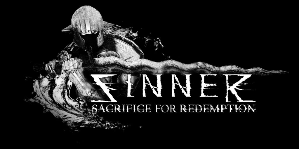 Rushdown Review: Sinner – Sacrifice for Redemption