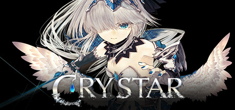 Rushdown Review: #Crystar