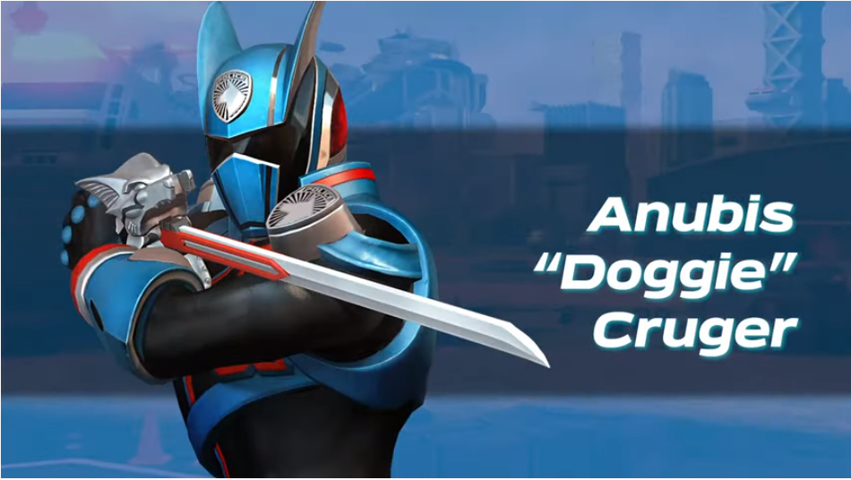 Power Rangers Battle For the Grid Season 2 Starts Soon