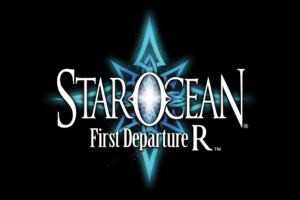 Star Ocean First Departure R Lands on PS4 & Switch this December