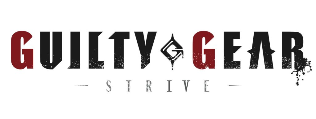Guilty Gear -Strive- Officially Announced