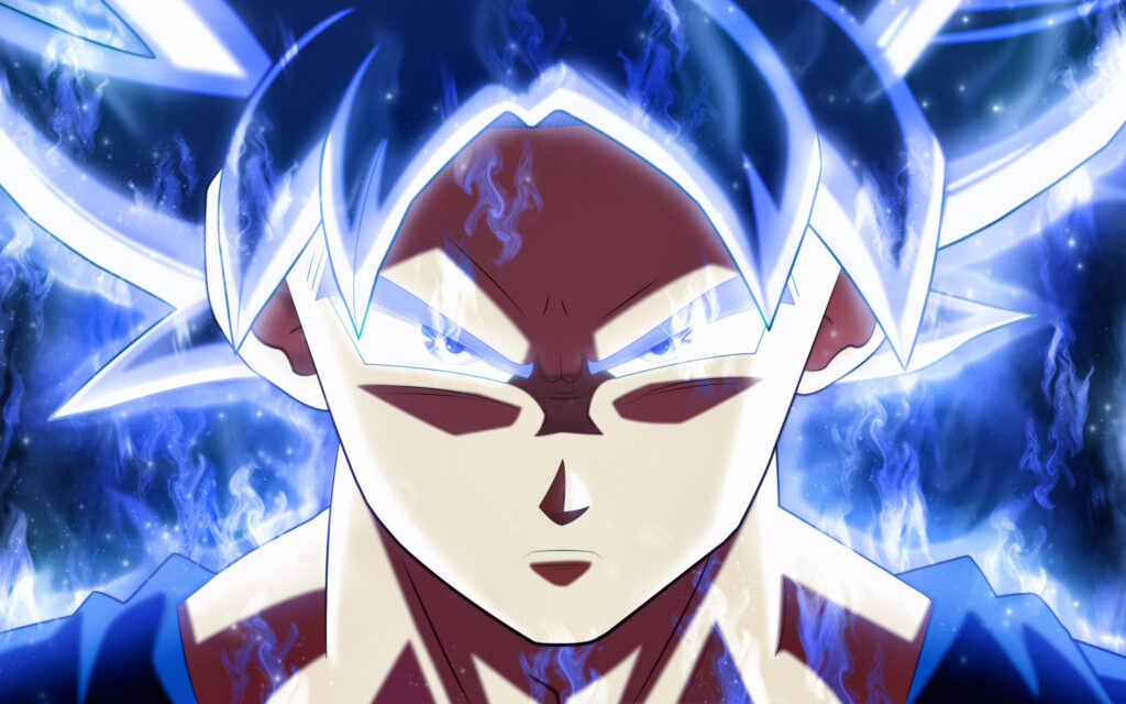 Dragonball FighterZ Season 3 Update Revealed