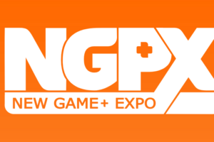 New Game+ Expo Streams Next Month on Twitch