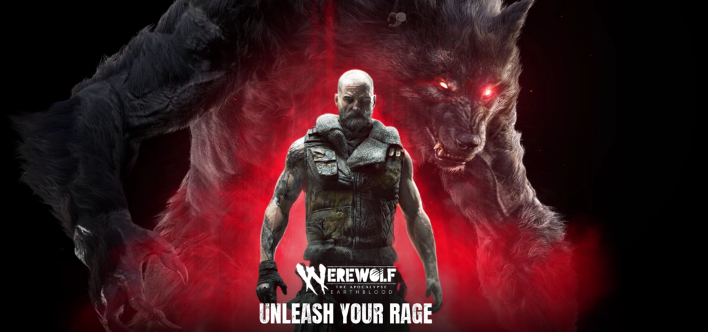 Werewolf: The Apocalypse – Gameplay Trailer Revealed